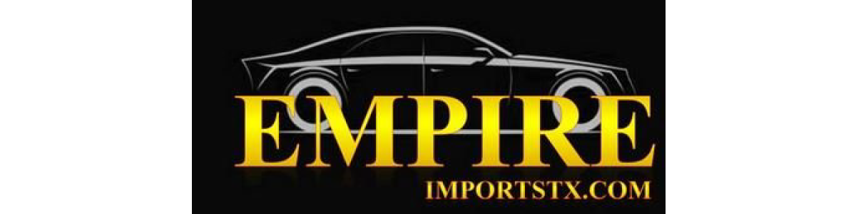 EMPIREIMPORTSTX.COM