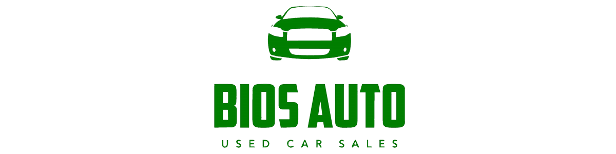 BIOS AUTO Used Car Sales