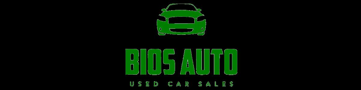 BIOS AUTO Used Car Sales
