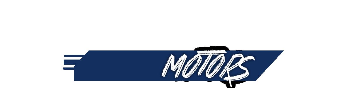 TCC Motors