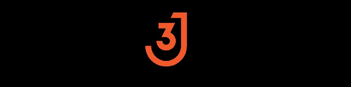 3 J Auto Sales Inc