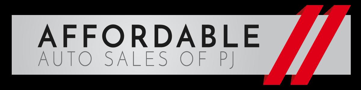 Affordable Auto Sales of PJ, LLC