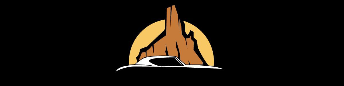 DESERT MOUNTAIN AUTO LLC