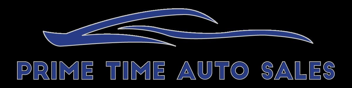 Prime Time Auto Sales LLC