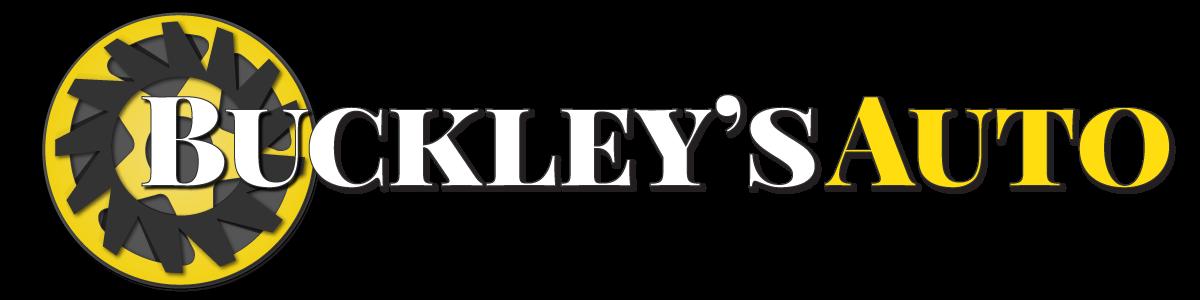BUCKLEY'S AUTO