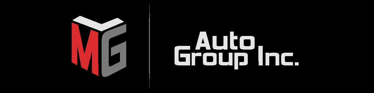 MLG Auto Group Inc.