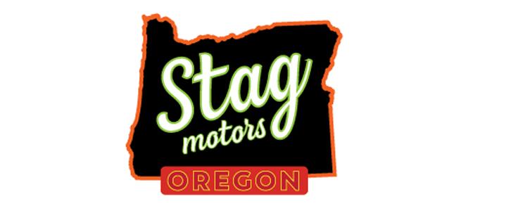 Stag Motors