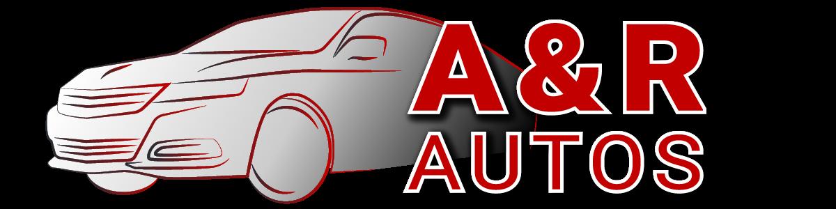 A & R Autos