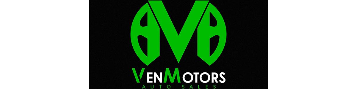 Venmotors LLC