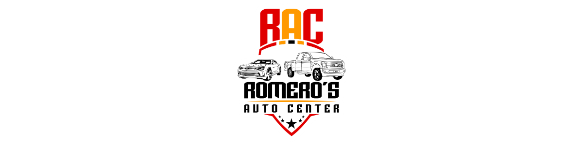 Romeros Auto Center