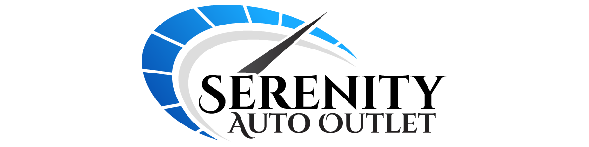 SERENITY AUTO OUTLET