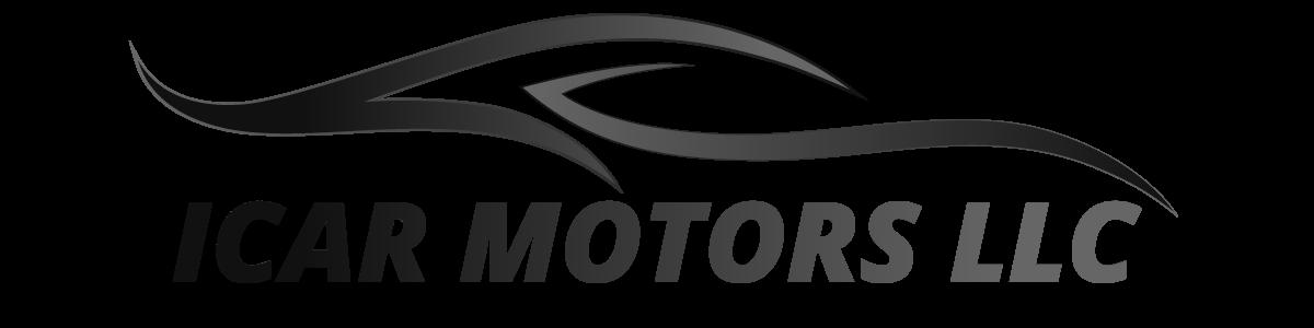 ICAR MOTORS LLC