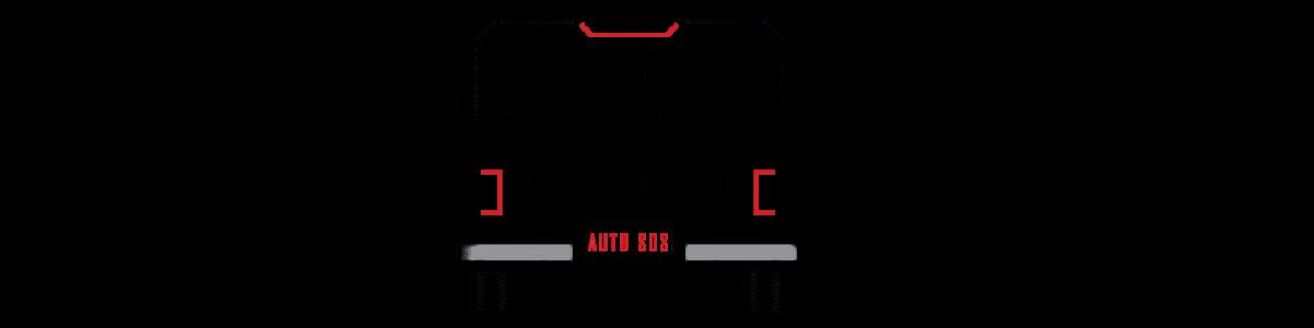 Automotive Sales Or Service LLC