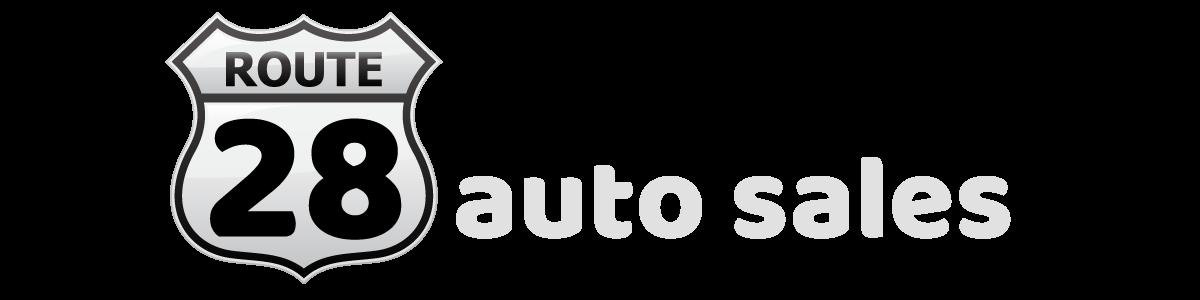 Route 28 Auto Sales
