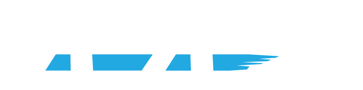 AM AUTO SALES LLC