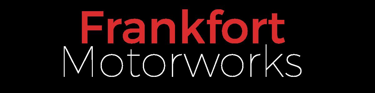 Frankfort Motorworks