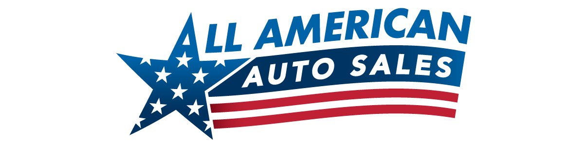 All American Auto Sales LLC