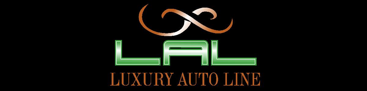 Luxury Auto Line