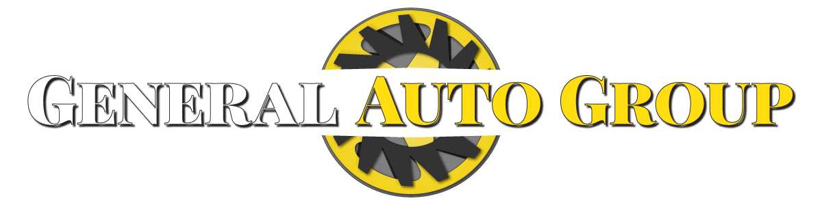 General Auto Group