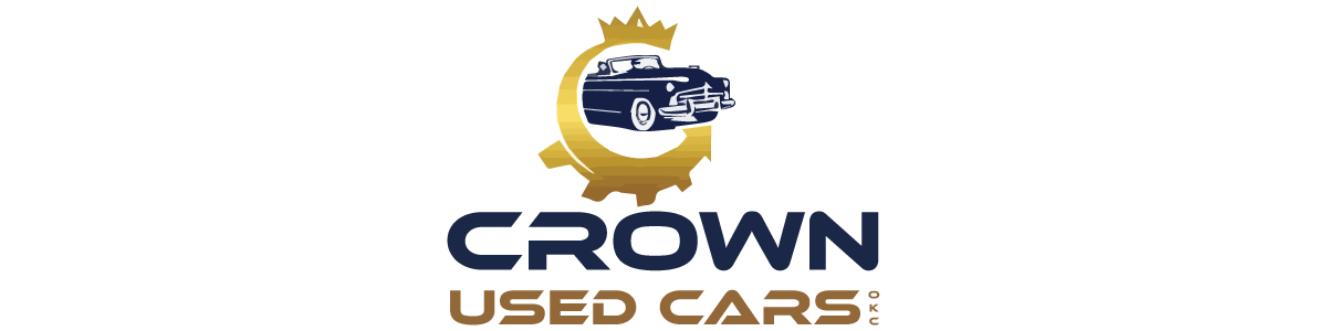 Crown Used Cars