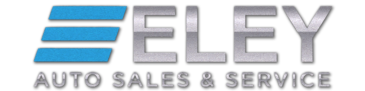 Eley Auto Sales & Service
