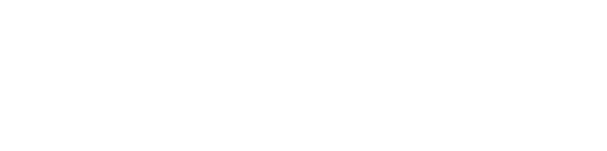 Fastlane Motorsports & Classic Cars