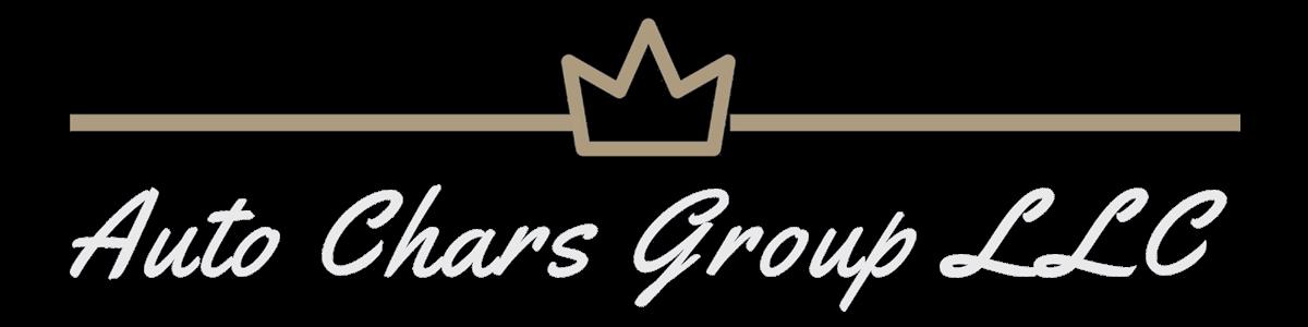 Auto Chars Group LLC