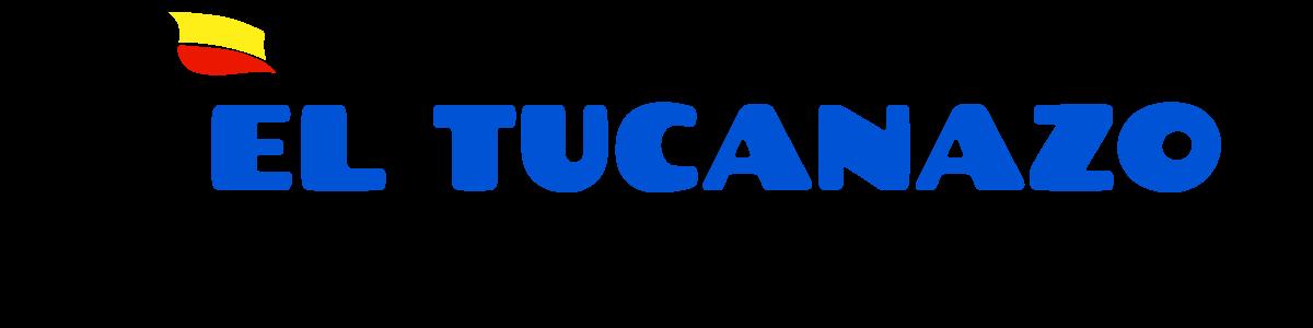 El Tucanazo Auto Sales