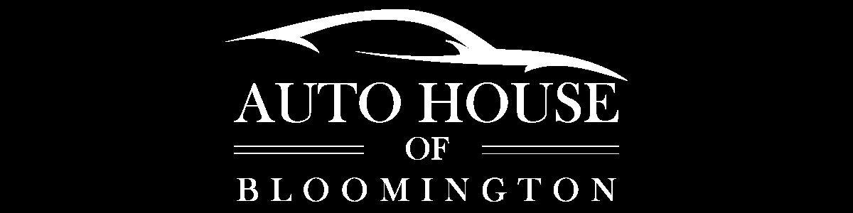 Auto House of Bloomington