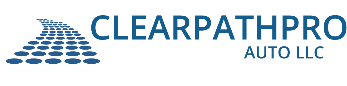 CLEARPATHPRO AUTO