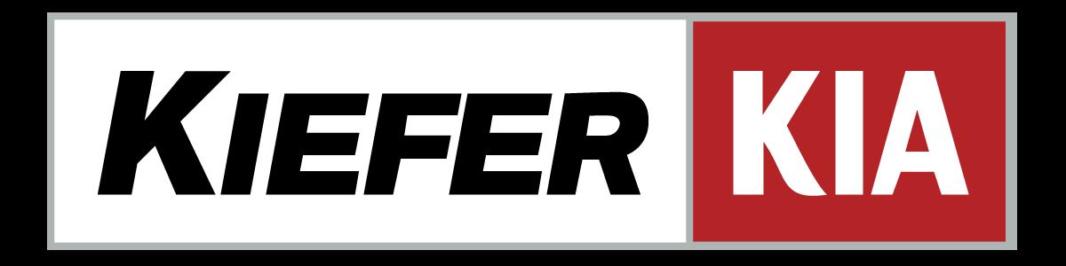 Kiefer Kia
