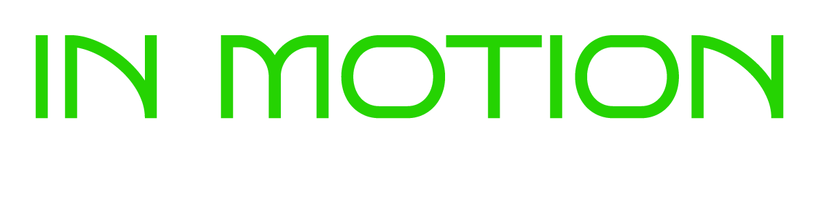 In Motion Sales LLC