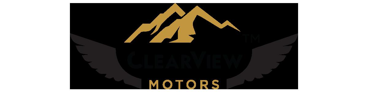 Clearview Motors