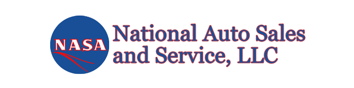 NATIONAL AUTO SALES AND SERVICE LLC