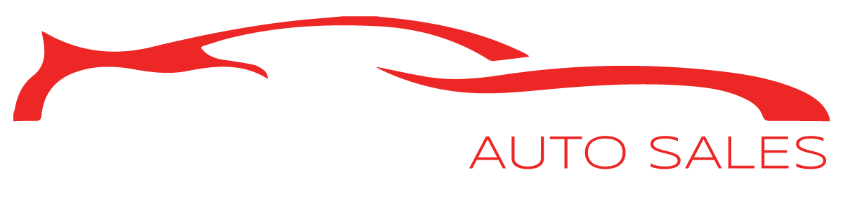 Mastercare Auto Sales