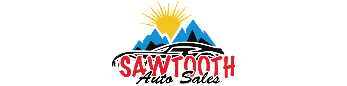 Sawtooth Auto Sales