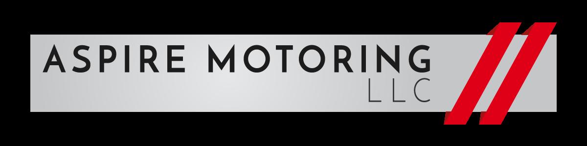 Aspire Motoring LLC