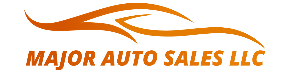 Major Auto Sales LLC