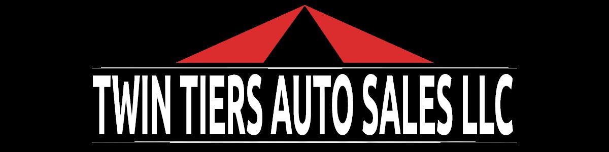 Twin Tiers Auto Sales LLC
