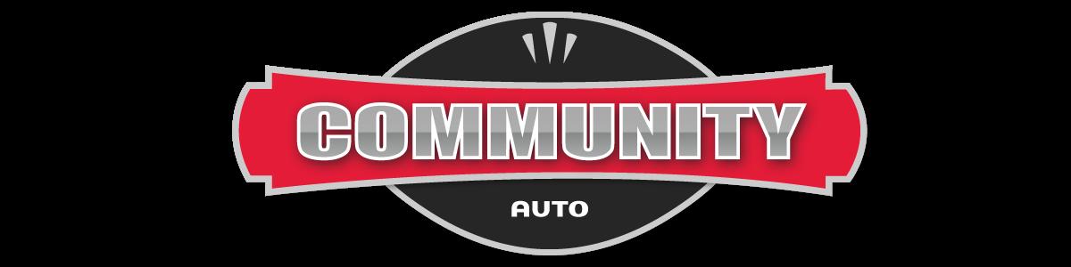 COMMUNITY AUTO