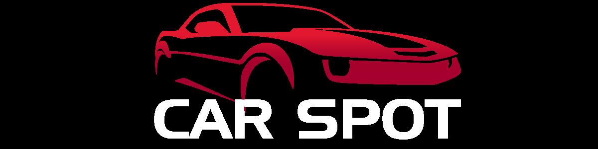 Car Spot