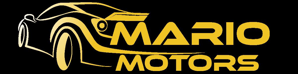 Mario Motors