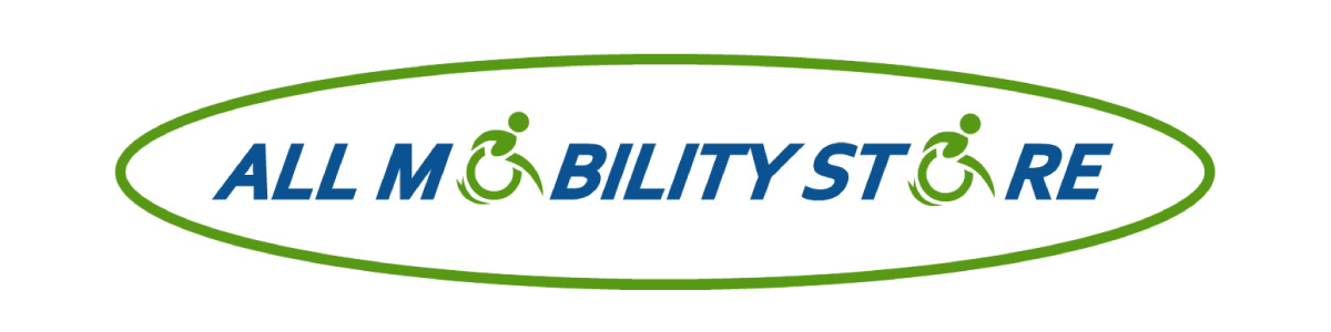 ALL MOBILITY STORE