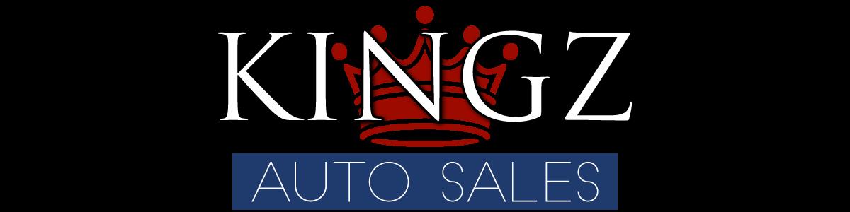Kingz Auto Sales