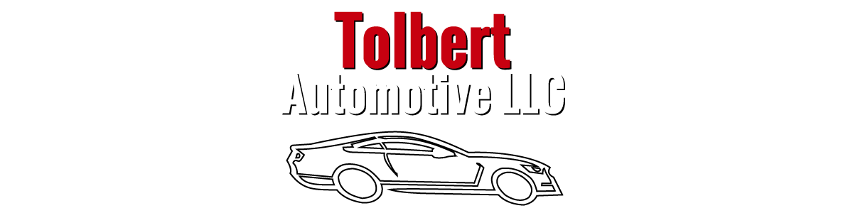 TOLBERT AUTOMOTIVE, LLC
