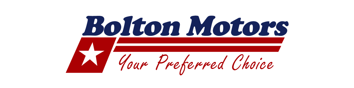 BOLTON MOTORS INC
