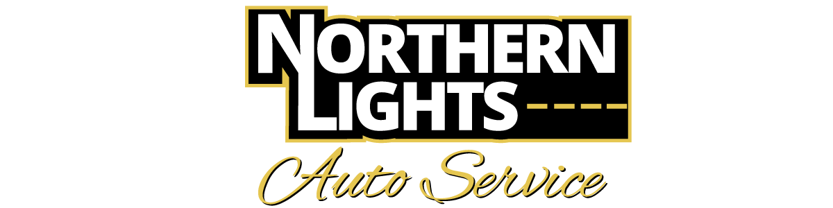 Northern Lights Auto Service Inc