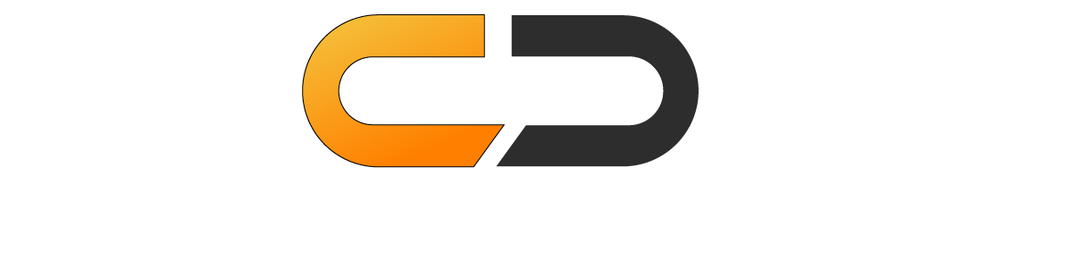 Car Deals Auto Sales LLC