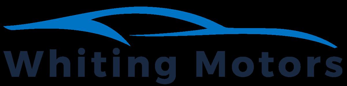 Whiting Motors