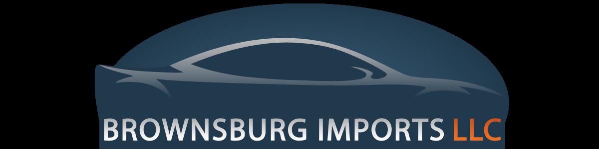 Brownsburg Imports LLC